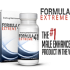 Does Formula41 Extreme Work?