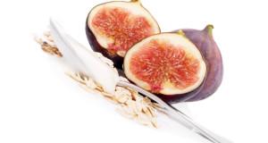 Natural Erectile Dysfunction Supplements