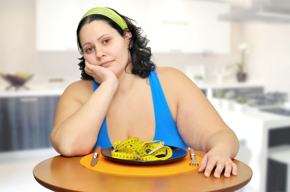Supersized Entitlement: Understanding the Obesity Crisis in America