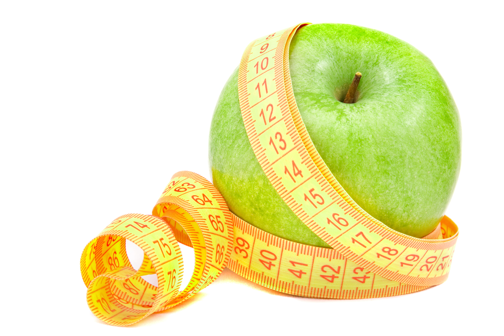 Do Natural Weight Loss Supplements Help Fight Obesity?