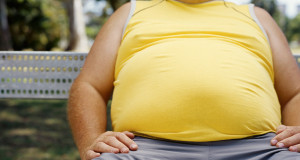 Best Men's Dieting Tips: It's Time to Stop Being Fat