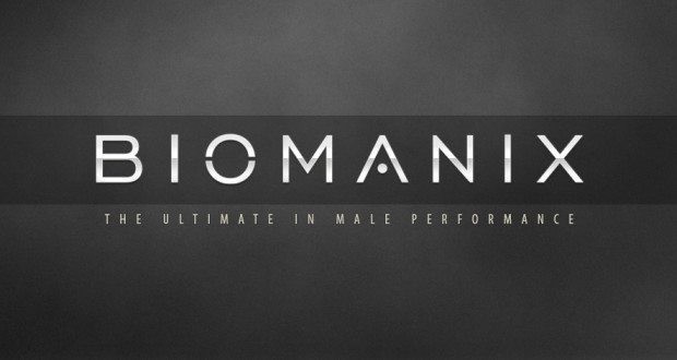 Biomanix Review – The Male Enhancement Pill You Need
