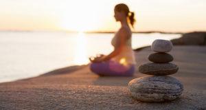 Natural Balance Brain Pep - Will it help?