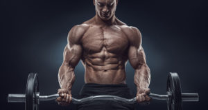 Pro Testosterone Review: Does it work?