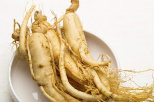 testofuel-ingredients-ginseng