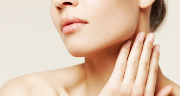 Neck Care Review: Perricone MD Firming Neck Therapy