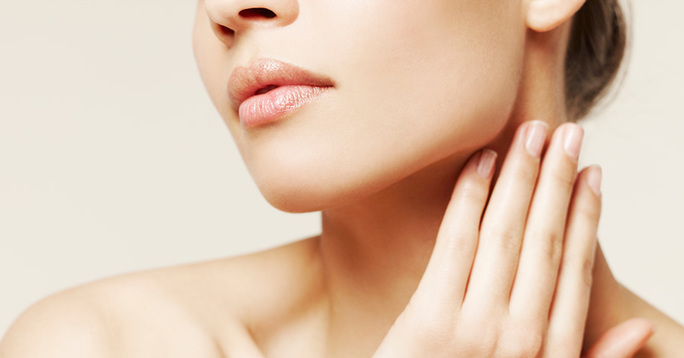 perricone neck firming