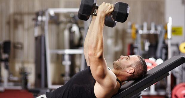 Goldstar Triple X Pre-Workout Formula - Is it worth it?