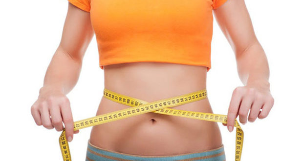 The Weight Loss Report: Phenocal by Pharmaxa Labs