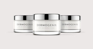 DermoGenix: Get in the Loop with an All-Natural Product That Will Defy the Effects of Aging