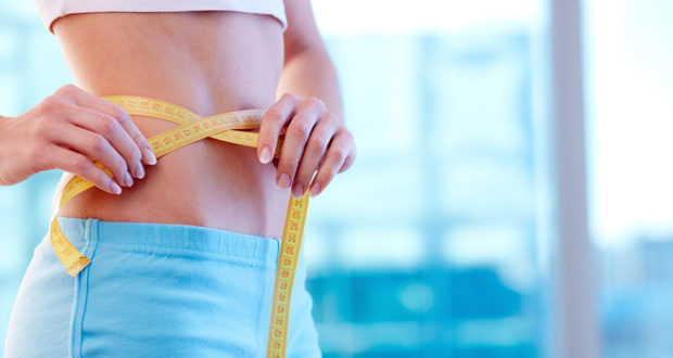 Will Lipo 30 Help You Lose Weight?