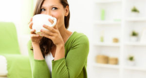 Green Tea Fat Burner: How Harmless and Efficient is this Product?