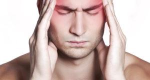 preview-full-Headache1