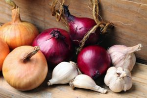 preview-full-Onion-and-garlic-varieties (1)