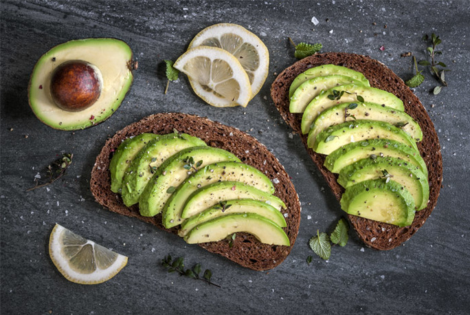 Avocados – Why Are They So Good?
