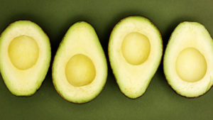 preview-full-avocados_wide-e516f064e2a39614339f451173deafb59b4d5be5-s900-c85