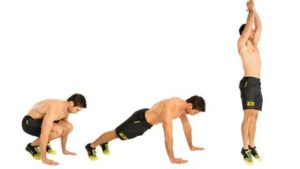 preview-full-burpee