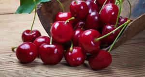 preview-full-cherries