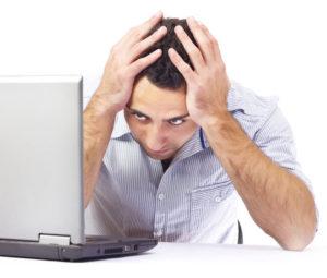 preview-full-man-headache-computer-120628
