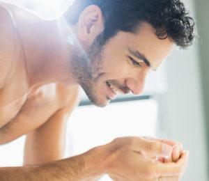 preview-full-skincare-hub-wash