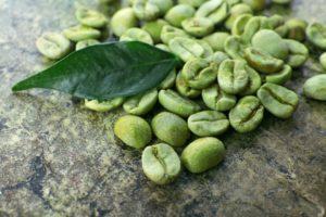 bigstock-Heap-of-green-coffee