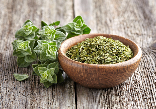 5 Immune System Boosters Everyone Should Take