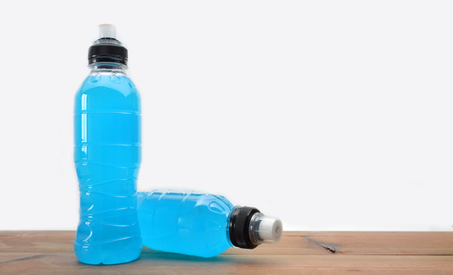 Energy Drink Alternatives-How to Boost Energy without the Crash