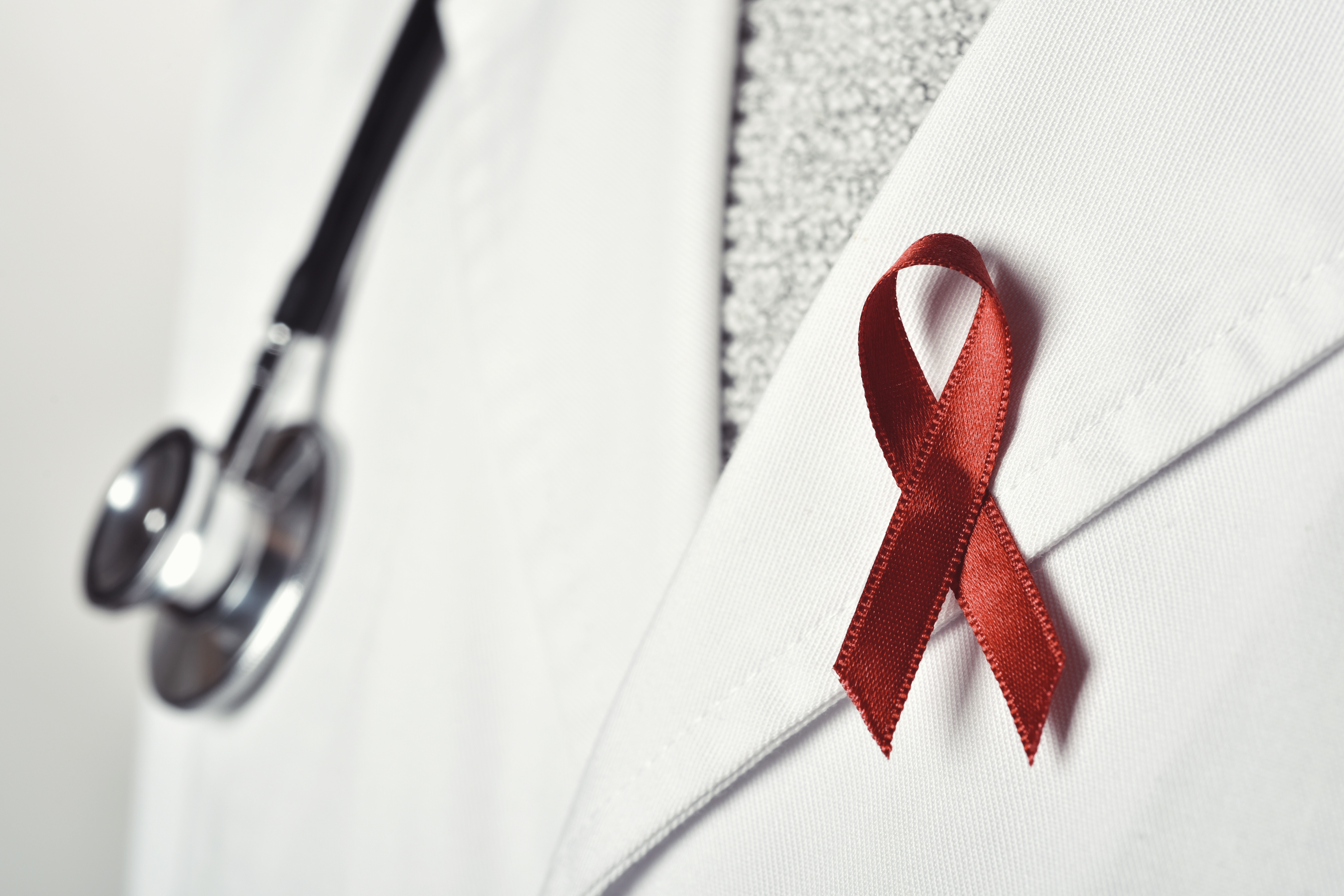 Just Diagnosed With HIV? Answers To Your Questions