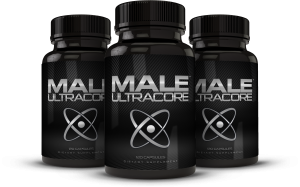 TOP MALE PERFORMANCE PILLS – Male Ultracore REVIEW