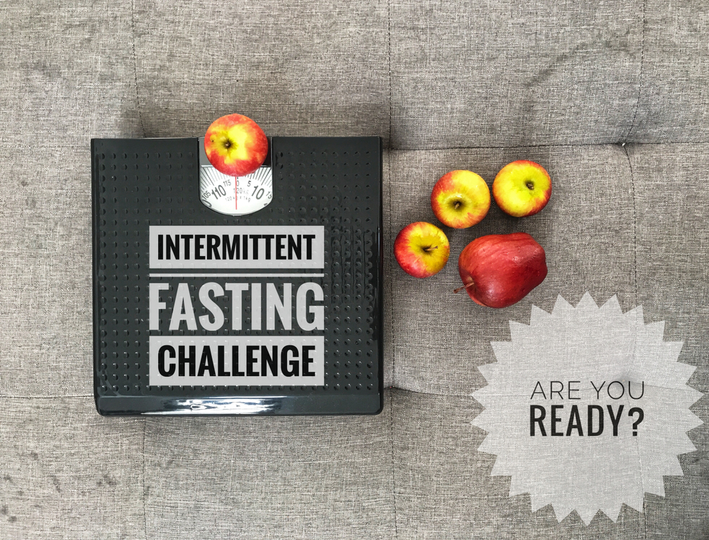 Why Intermittent Fasting May Be Your Key to Weight Loss