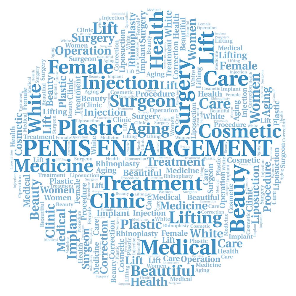 10 Reasons Why a Bigger Penis Will Make You Happier